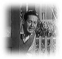 Don DeFore as Thorny Thornberry