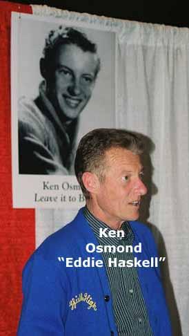 Ken Osmond Wife | www.pixshark.com - Images Galleries With ...