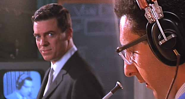 CHRISTOPHER MCDONALD, JOHN TURTURRO