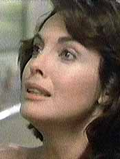 LINDA GRAY AS SUE ELLEN