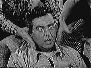 Jackie Gleason as Chester A. Riley